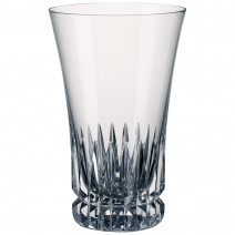 Villeroy and Boch Grand Royal Highball
