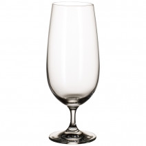 Villeroy and Boch Entree Beer Glass (14 oz)