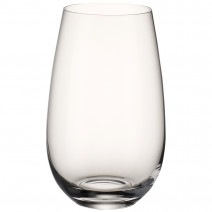Villeroy and Boch Entree Water Tumbler/Cocktail Glass