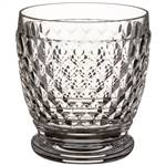Villeroy and Boch Boston Double Old Fashioned