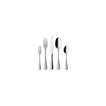 Villeroy and Boch Merlemont 5 Piece Place Setting