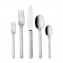 Villeroy and Boch One 60 Piece Set