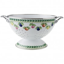Villeroy and Boch French Garden Kitchen Colander