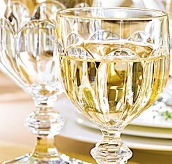 Villeroy And Boch Crystal Glassware Barware Chinaroyale Com