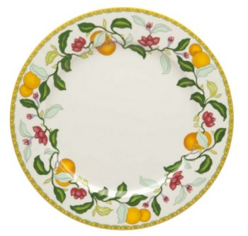 Vista Alegre ALGARVE Dinnerware Selection