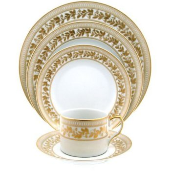 Vista Alegre ANNA Dinnerware Selection