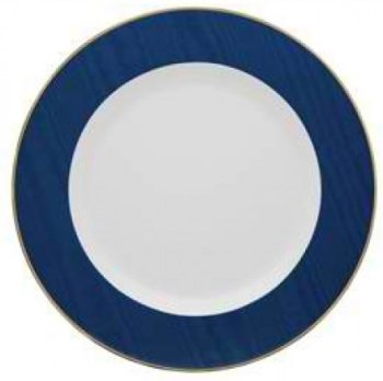Vista Alegre BLUE BAND Dinnerware Selection