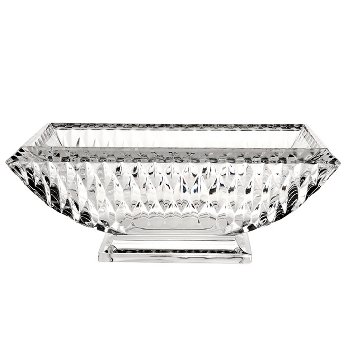 Vista Alegre CENTERPIECES Crystal Selection