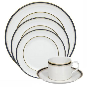 Vista Alegre CAMBRIDGE Dinnerware Selection