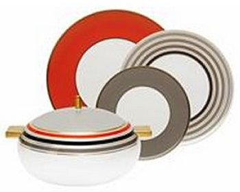 Vista Alegre CASABLANCA Dinnerware Selection