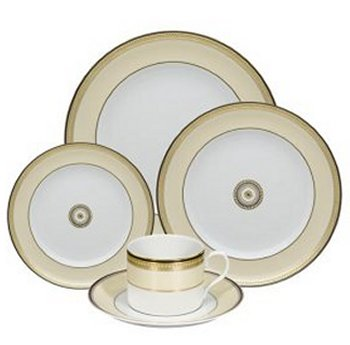 Vista Alegre CHIADO Dinnerware Selection