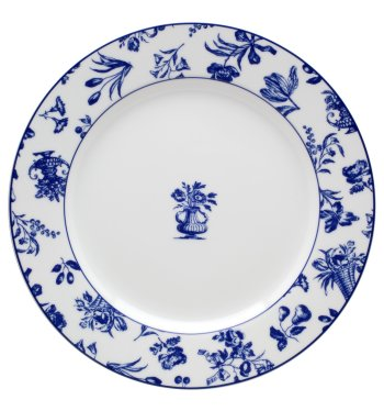 Vista Alegre CHINTZ AZUL Dinnerware Selection