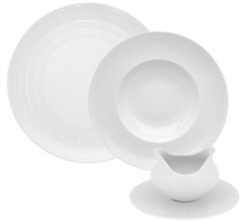 Vista Alegre MAR Dinnerware Selection