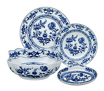Vista Alegre MARGAO Dinnerware Selection
