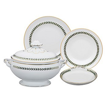 Vista Alegre MARIA Dinnerware Selection