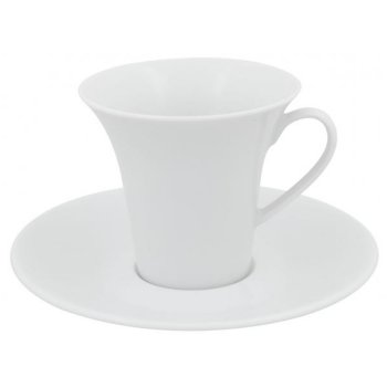 Vista Alegre MODO WHITE Dinnerware Selection