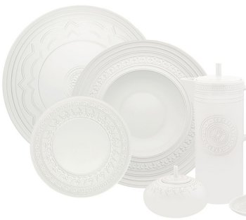Vista Alegre ORNAMENT Dinnerware Selection