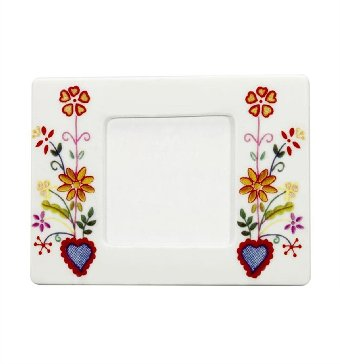 Vista Alegre PICTURE FRAMES Giftware Selection