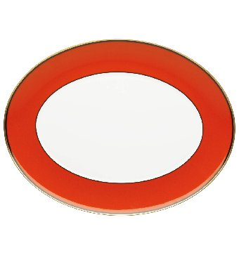 Vista Alegre PLATTERS Giftware Selection