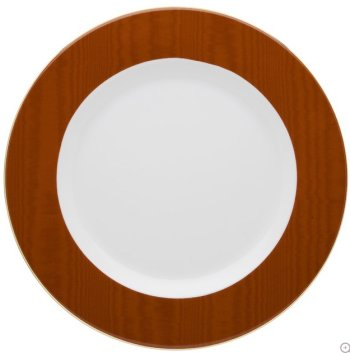 Vista Alegre RED BAND Dinnerware Selection