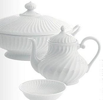 Vista Alegre SAGRES Dinnerware Selection