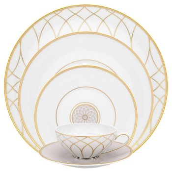 Vista Alegre TERRACE Dinnerware Selection