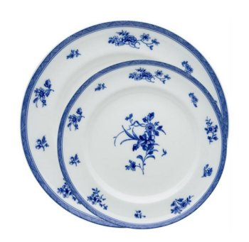 Vista Alegre XANGAI Dinnerware Selection