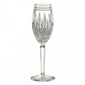 Waterford CLAREDON CHAMPAGNE FLUTE, 5 OZ
