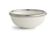 Arte Italica Perlina Cereal Bowl