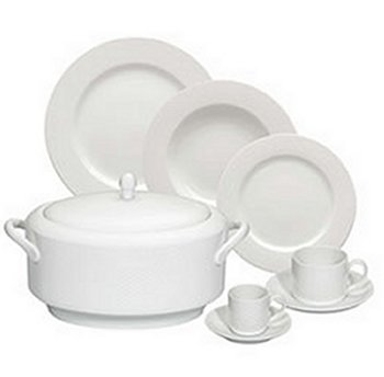 Vista Alegre CESTA Dinnerware Selection
