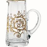 St. Louis BAALBECK Pitcher 8.6 In, 39.5 oz