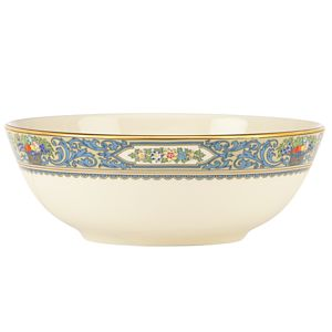 Lenox  AUTUMN DW PLACE SETTING BOWL 2.3 h,6.5 d,24 oz