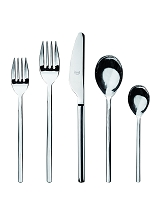 Mepra SVEVA 5 Piece Place Setting