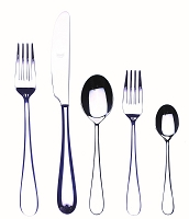 Mepra NATURA 5 Piece Place Setting