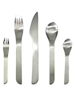 Mepra KATJA 5 Piece Place Setting