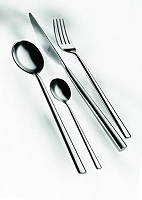 Mepra IMMAGINA 5 Piece Place Setting