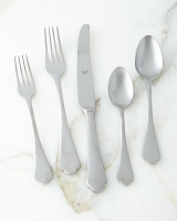 Mepra DOLCEVITA 5 Piece Place Setting