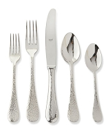 Mepra EPOQUE 5 Piece Place Setting