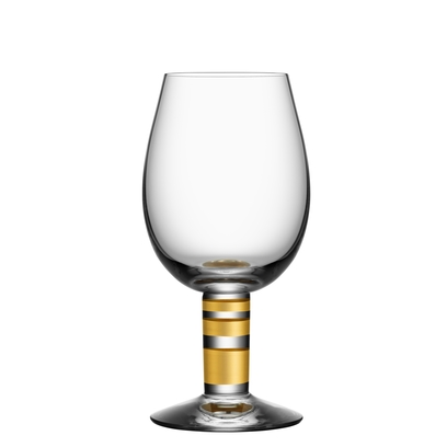 Orrefors Morberg Exclusive White Wine (set of 2)