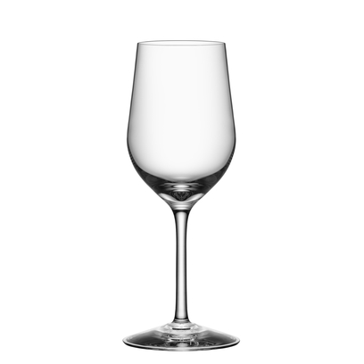Orrefors Morberg Collection White Wine (set of 4)