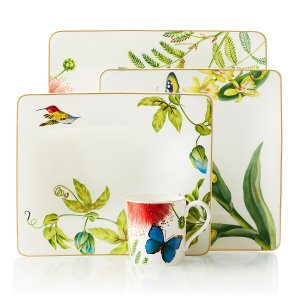 Villeroy And Boch Amazonia