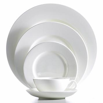 villeroy and boch dinnerware china porcelain plates chinaroyale. Black Bedroom Furniture Sets. Home Design Ideas