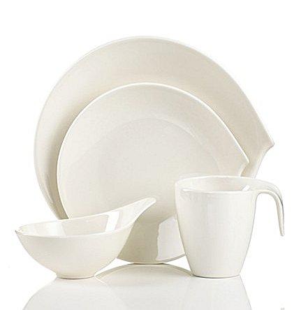 villeroy and boch dinnerware china porcelain chinaroyale. Black Bedroom Furniture Sets. Home Design Ideas