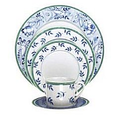Villeroy And Boch Switch Decorated