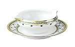 Raynaud Allee Royale Gravy Boat