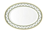 Raynaud Allee Royale Oval Platter Large