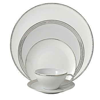 Bernardaud Top 5 Pc Setting