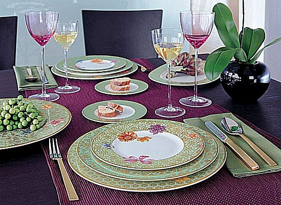villeroy and boch dinnerware crystal giftware and flatware. Black Bedroom Furniture Sets. Home Design Ideas