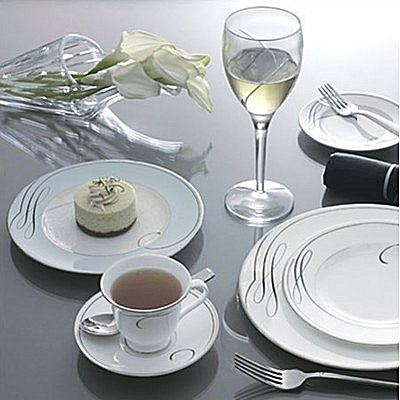 Waterford Tableware