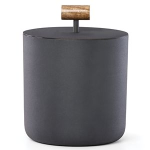 Dansk MOBY METAL ICE BUCKET